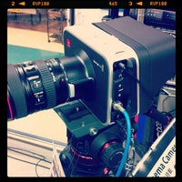 9/18/2012にcyberryoがフジヤエービック Part1 (FUJIYA AVIC)で撮った写真