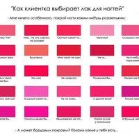 Photo taken at Podolsky Beauty Center by Olga T. on 10/22/2014