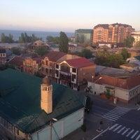 รูปภาพถ่ายที่ Министерство печати и информации Республики Дагестан โดย Мухтар А. เมื่อ 5/5/2014