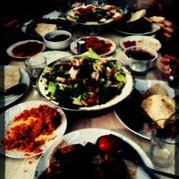 12/28/2012 tarihinde Bekir G.ziyaretçi tarafından Çukurağa Sofrası'de çekilen fotoğraf