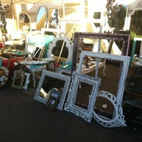 Foto tomada en Melrose Trading Post por Allison L. el 11/5/2012