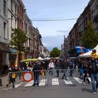 5/26/2013にDaniela A.がPlace du Châtelain / Kasteleinspleinで撮った写真