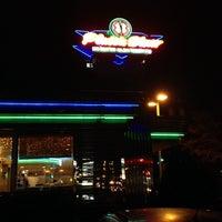 Photo taken at Plato's Diner by John B. on 12/23/2013