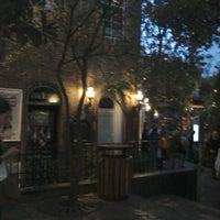 Foto tomada en Paseo La Plaza por Cintia Alexa A. el 10/20/2012