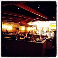 California Pizza Kitchen - Downtown Santa Monica - 210 Wilshire Blvd.