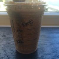 7/3/2016 tarihinde Nergisziyaretçi tarafından Starbucks'de çekilen fotoğraf