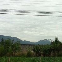 Photo taken at Bela Vista by Pedro A. on 9/4/2013