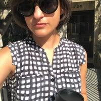 8/9/2018にGulnaraがSugar Hill Cafeで撮った写真