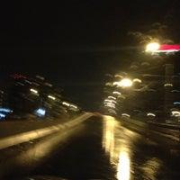 Снимок сделан в Три Стихии пользователем Re 11/4/2012