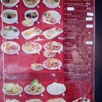 รูปภาพถ่ายที่ ปาท่องโก๋พลัส โดย Kateryna C. เมื่อ 2/14/2014