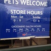 PetSmart - Webster, NY