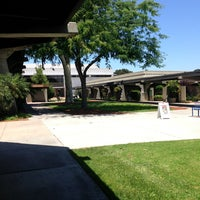 Photo taken at Southwestern College by Priscilla J. on 7/15/2013