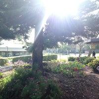 Photo taken at Southwestern College by Priscilla J. on 5/9/2013