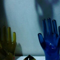 Foto tirada no(a) Estudio Aldemir Martins por Ju G. em 11/29/2012