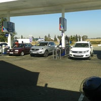 Photo taken at Blockhouse Engen by James B. on 6/4/2013