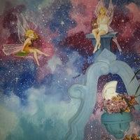 Photo taken at La Luna de Miel Antigua by Soraya on 10/29/2012