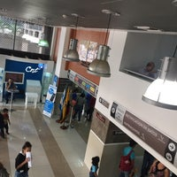 Photo taken at Registro Civil by Max A. on 3/15/2017