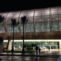 Foto tirada no(a) Aeroporto Internacional de Natal / São Gonçalo do Amarante (NAT) por Juliana A. em 6/14/2014