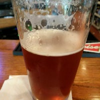 Photo taken at Bull Run Tap House by David A. on 5/17/2017