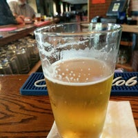Photo taken at Bull Run Tap House by David A. on 5/31/2017