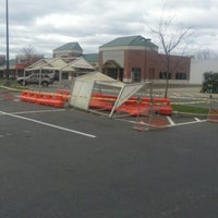 Photo taken at The Home Depot by Ron C. on 11/3/2012