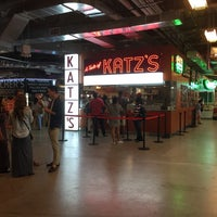 Photo taken at DeKalb Market Hall by D on 7/24/2017