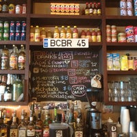 Photo taken at Beco by Brian B. on 7/6/2013