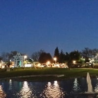 Photo taken at Off the Grid: Pleasant Hill by Nhajo S. on 2/19/2015