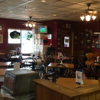 Photo taken at Tony's Steamers by Sandy C. on 8/22/2013