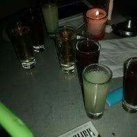 Foto tomada en Back In Bar - Metepec por MOore M. el 5/30/2014