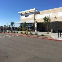 Photo taken at Fontana DMV by -M. O. on 10/21/2015