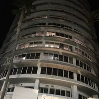 Photo taken at Capitol Records by -M. O. on 3/7/2017