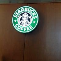 12/4/2012 tarihinde Berkayziyaretçi tarafından Starbucks'de çekilen fotoğraf