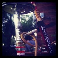 5/22/2013 tarihinde iLay E.ziyaretçi tarafından Hisarönü Cafe'de çekilen fotoğraf