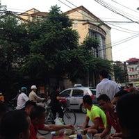 Photo taken at Lan Chín by hoya_t on 10/19/2014