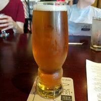 Urban Lodge Brewing Company