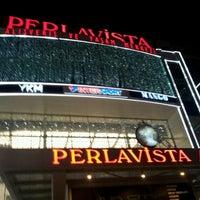 11/11/2012 tarihinde Ahmet Mert B.ziyaretçi tarafından Perlavista'de çekilen fotoğraf