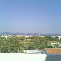 Photo taken at Kipa by deniz p. on 8/21/2013