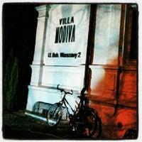 Foto tomada en Villa Modiva por abc 1. el 5/1/2013