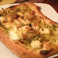 Foto scattata a Perciasacchi da Agato Gourmet Writers il 12/16/2012