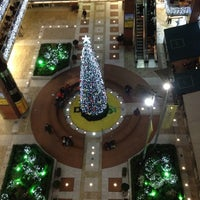 Photo taken at Odeon Πλατεία Cinemas by 🖖🏼Giorgos🇬🇷 K. on 12/17/2012