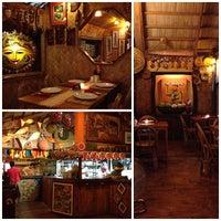 Photo taken at KaLui Restaurant by Kris B. on 7/11/2013
