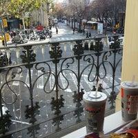 Foto tomada en McDonald's por Armando Enrique D. el 12/27/2012