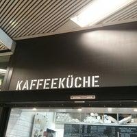 Das Foto wurde bei Kaffeeküche von Michael J. am 3/12/2013 aufgenommen
