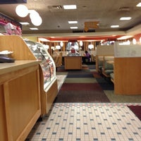 Photo taken at Frisch's Big Boy by Tony on 1/28/2014