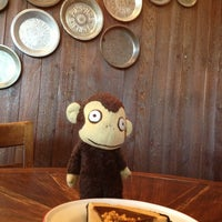 Photo taken at Chile Pies Baking Co. by Leanne K. on 7/9/2013