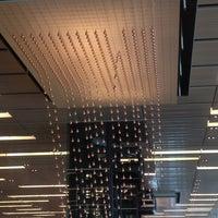 Photo taken at Terminal 1 by Ays Randrup-Cunanan w. on 6/5/2013