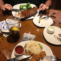 Outback Steakhouse 15 Tips From 1070 Visitors