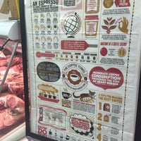 Photo taken at Foodie Market Place by Renata P. on 9/6/2015