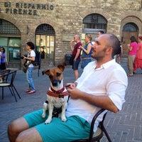 Foto scattata a Caffetteria Dell'Olmo da S il 6/20/2014